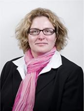 Alexandra Mertens